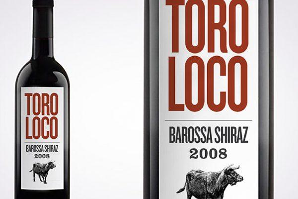 Toro Loco