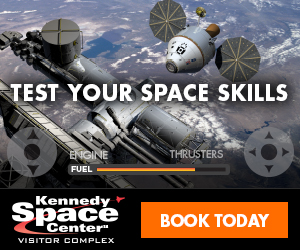KEND1683_SpaceSkills_300x250