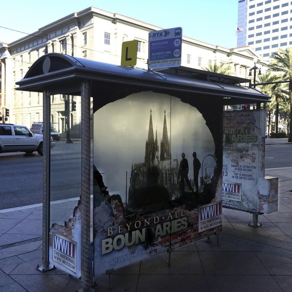 WWII_BusShelterWrap4