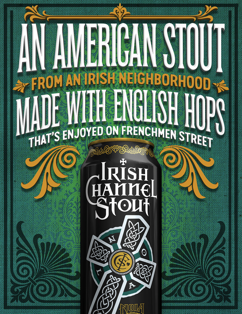 BREW1631_Sellsheet_IrishChannelStoutv2