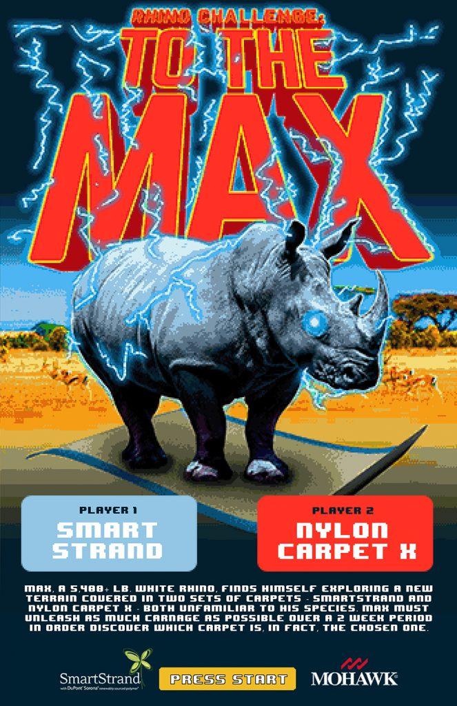 ToTheMax 1 Theme Poster2